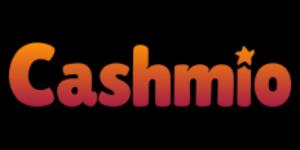 cashmio logo bonusdiilit