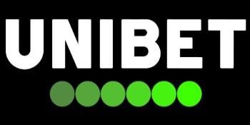 unibet pieni logo