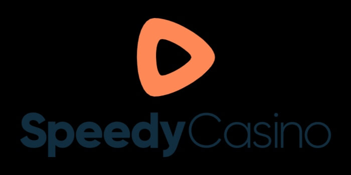 speedycasino.com