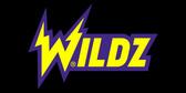 wildz.com