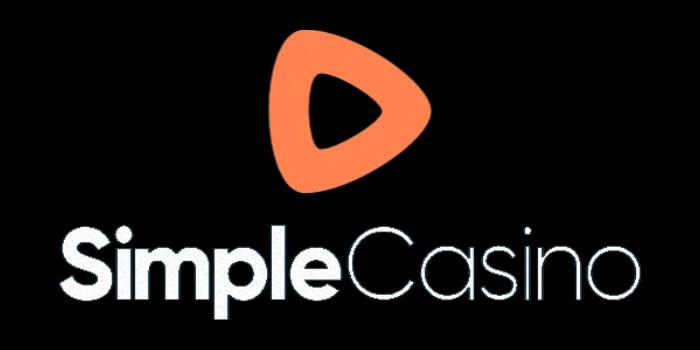 simplecasino.com