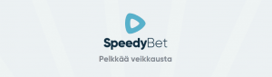 speedy bet casino banneri