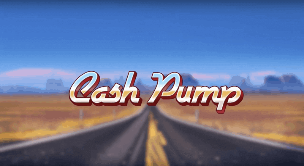 cash pump peli