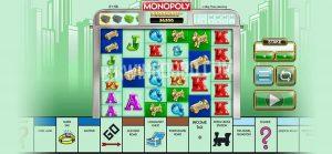 Uusi Monopoly Megaways (BTG) ilmestyy joulukuussa! 1
