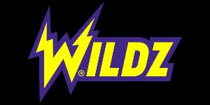 wildz casino logo bonusdiilit