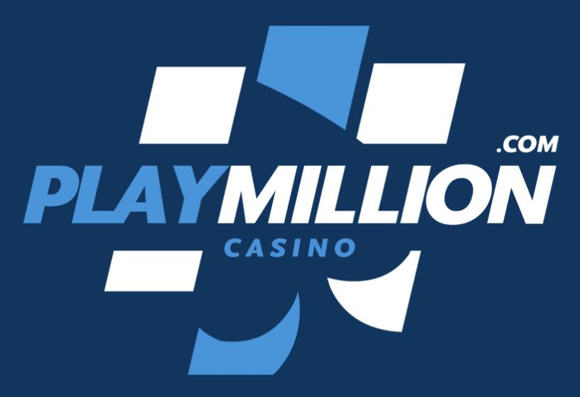 playmillion.com
