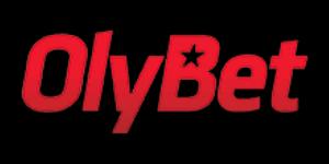 olybet casino logo bonusdiilit