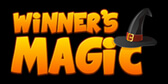 winnersmagic casino koodi