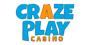 logo crazeplay