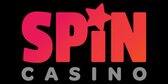 spincasinologo