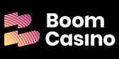 Boom Casino ilman tiliä