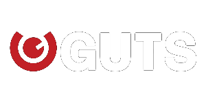 guts casino logo bonusdiilit