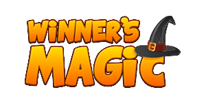 winners magic logo bonusdiilit
