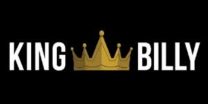 king billy casino logo bonusdiilit
