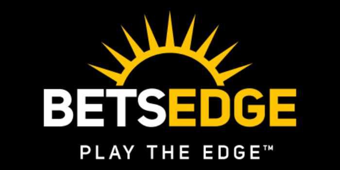 betsedge play the edge