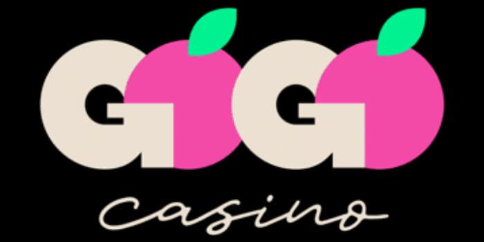 GoGo uusi kasino ilman tiliä