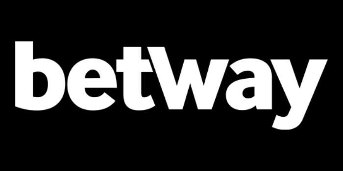 betway non sticky casino