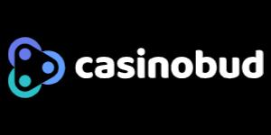 casinobud logo bonusdiilit