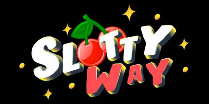 slottyway casino 200% bonus
