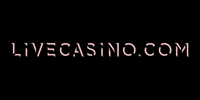 Livecasino logo