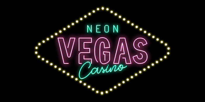neonevgas casino bonuskoodi