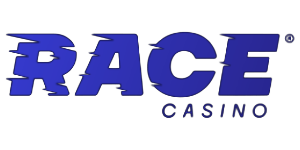 race casino logo