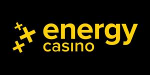 energy casino logo bonusdiilit