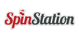spinstation logo