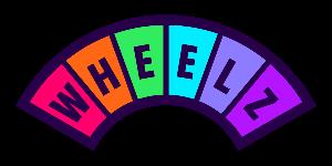wheelz casino logo bonusdiilit