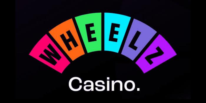 wheelzcasino logo