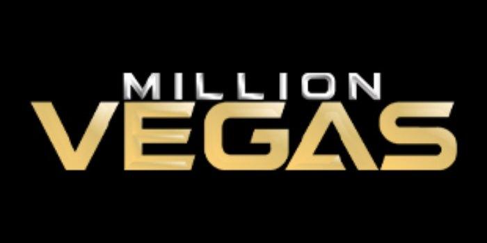millionvegas casino bonuskoodit