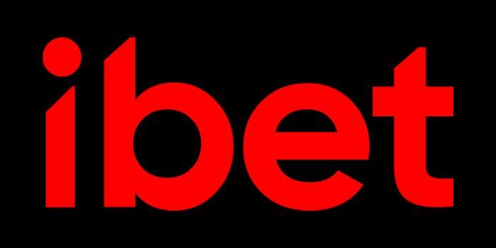 ibet logo bonusdiilit
