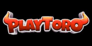 play toro logo