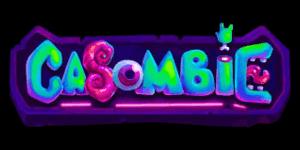 casombie casino logo bonusdiilit