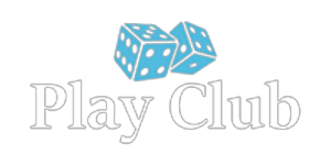 play club casino logo bonusdiilit