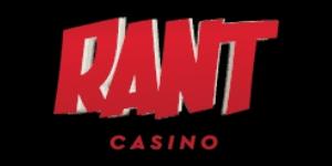 rant casino logo bonusdiilit.com
