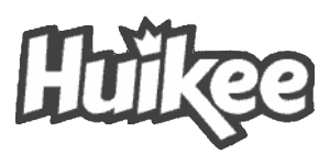 huikee kasino logo