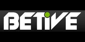 Betive logo-bonusdiilit