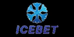 Icebet logo bonusdiilit