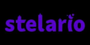 Logo bpnusdiilit stelario